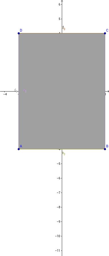 Newton_Polygon