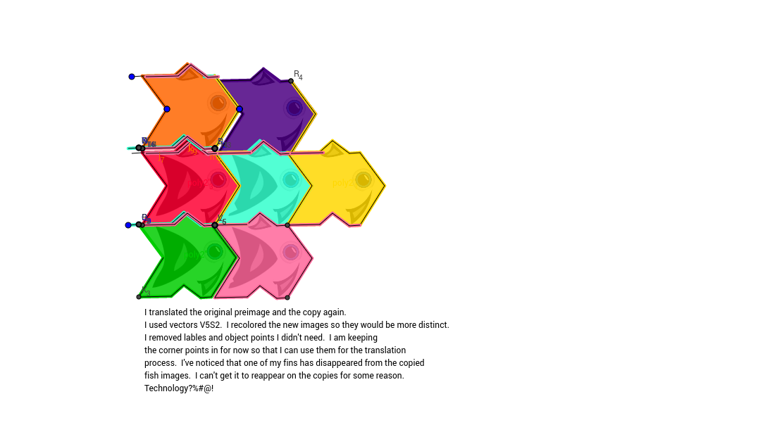Tessellation1j