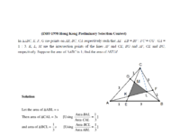 Ratio of Area of Triangles.pdf