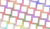 Pythagorean Tessellation 16 Tiling
