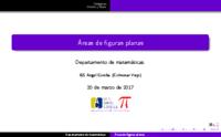 Áreas de figuras planas.pdf