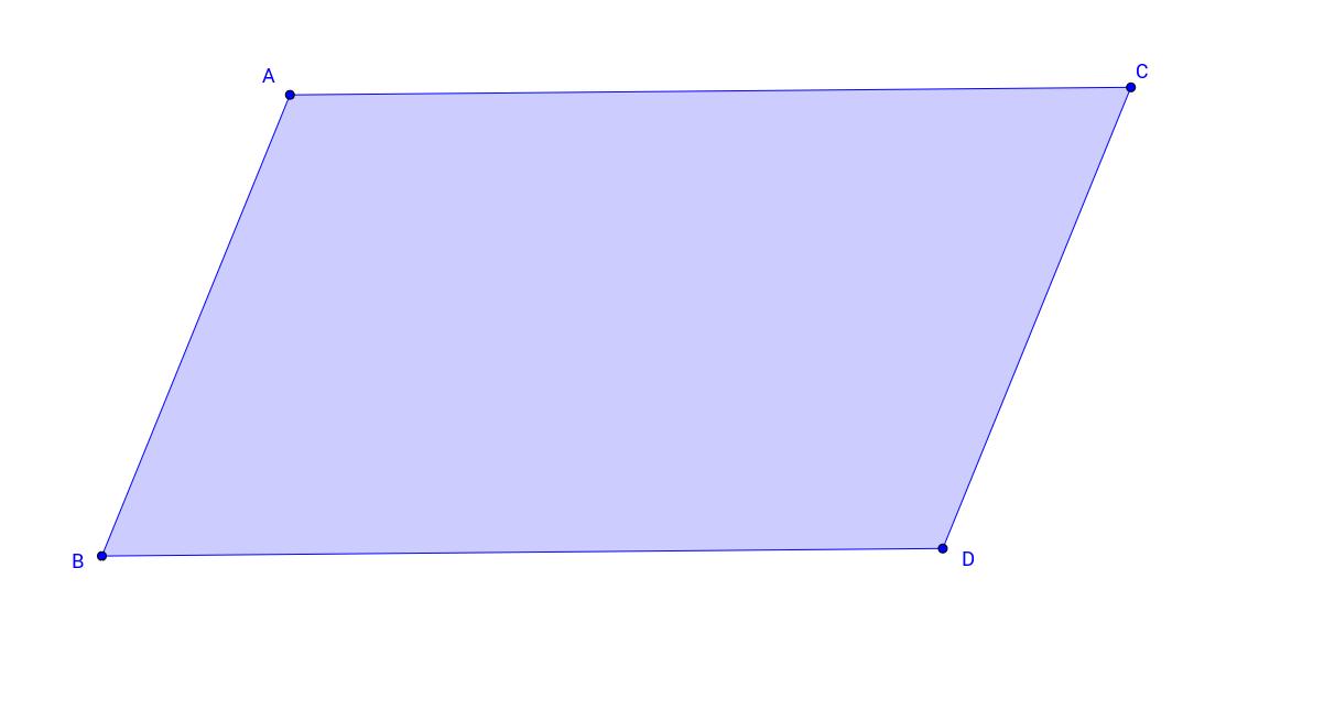 Quadrilateral 1