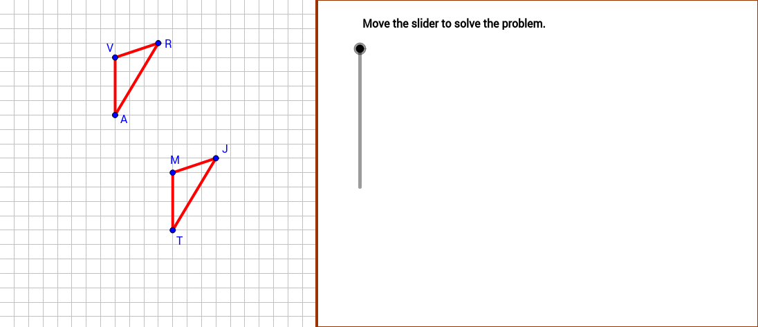 CCSS IP Math I 5.4.1 Example1