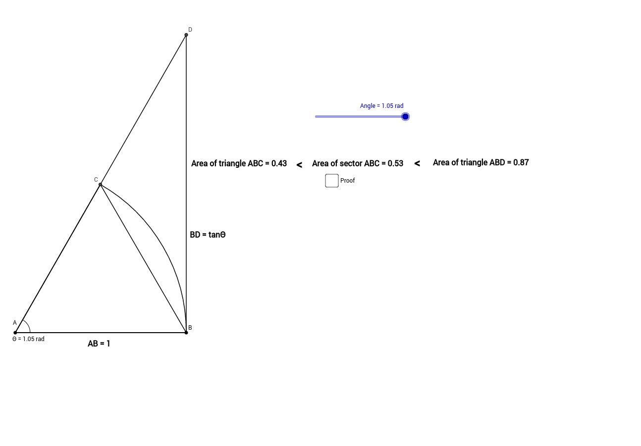 worksheet Differentiation From First Principles Worksheet differentiation trigonometry through first principles geogebra