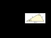 Berechnung am rechtwinkligen Dreieck.pdf