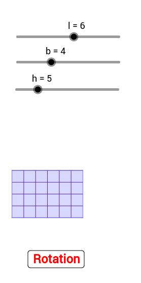 Kopi af 3d-rumfang-okstørrelse-opg-7-3