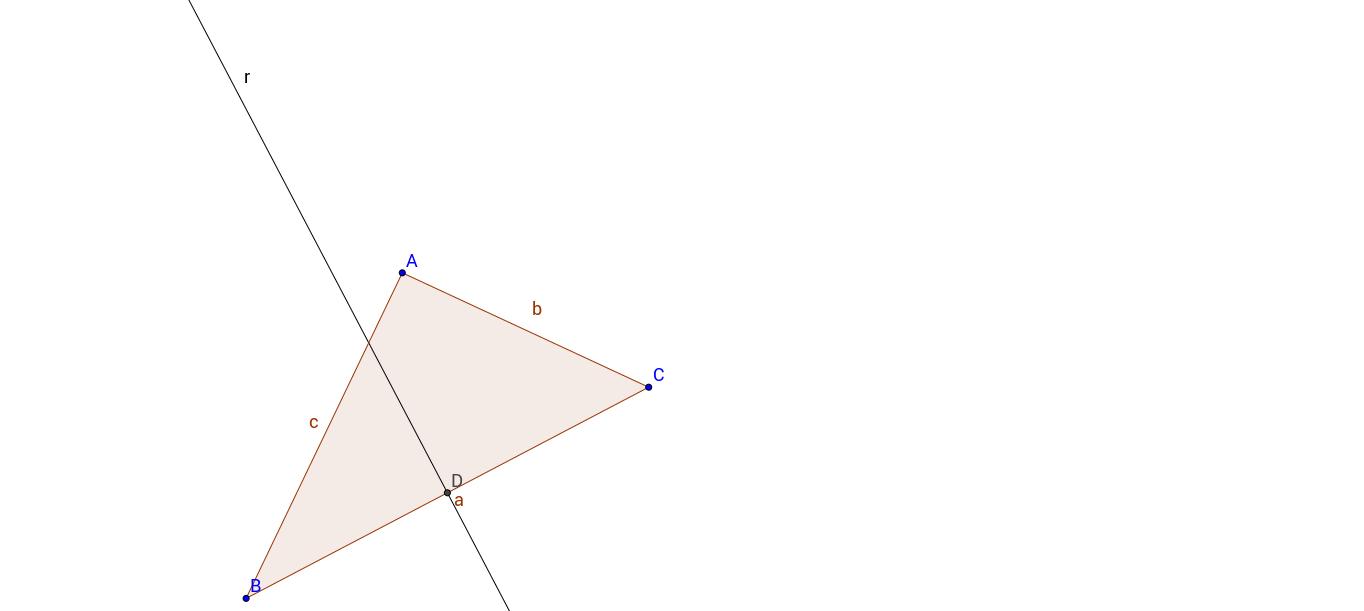 DIMAVA_Mediatrices de un triángulo