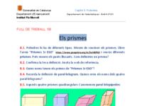 16_17 Fulldetreball 5B Prismes.pdf