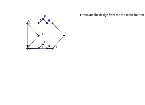 Tessellation1d
