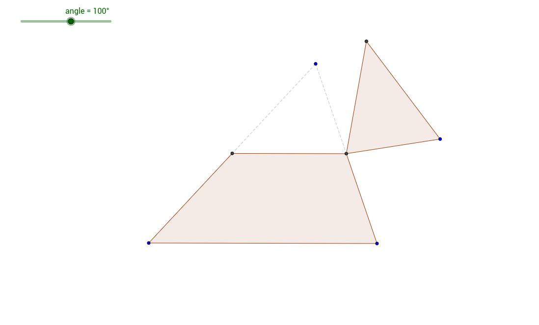 三角形的分割與組合(1)