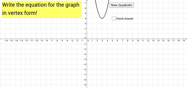 Writing quadratic equations in vertex form term paper academic writing quadratic equations in vertex form algebra 2 quadratic functions and inequalities worksheets vertex form falaconquin