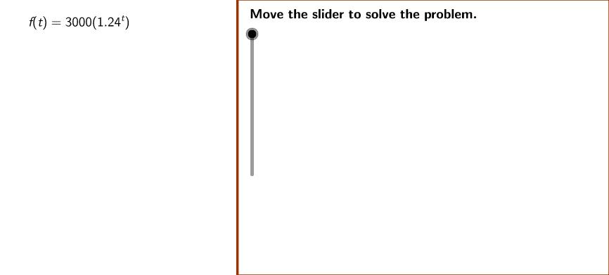 UCSS Math II 2.4.1 Example 3