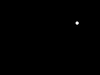 A56093b.pdf