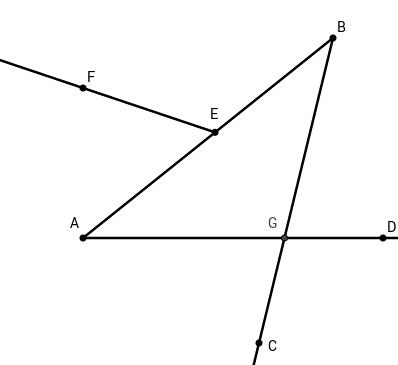 Angles2