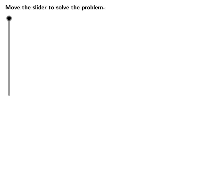 CCSS IP Math III 3.3.1 Example 1