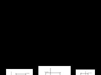 soojakam1.pdf