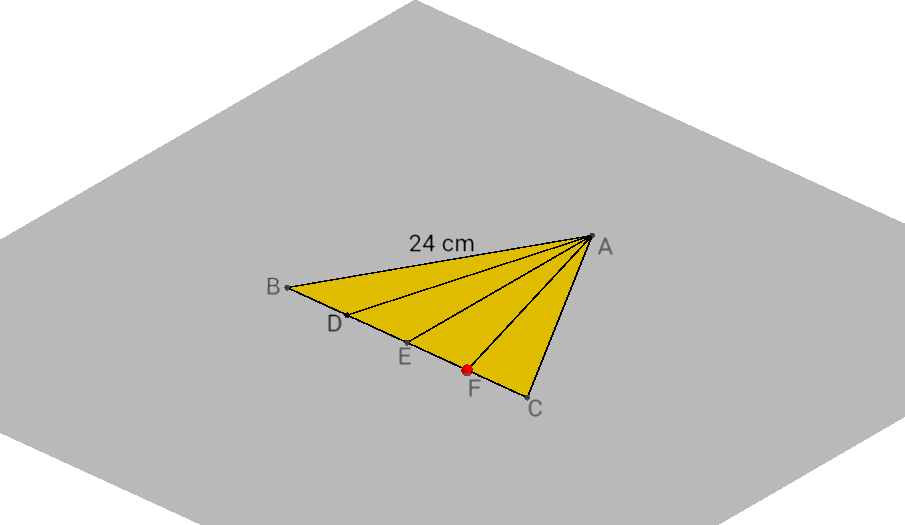 S6 3D Trigonometry