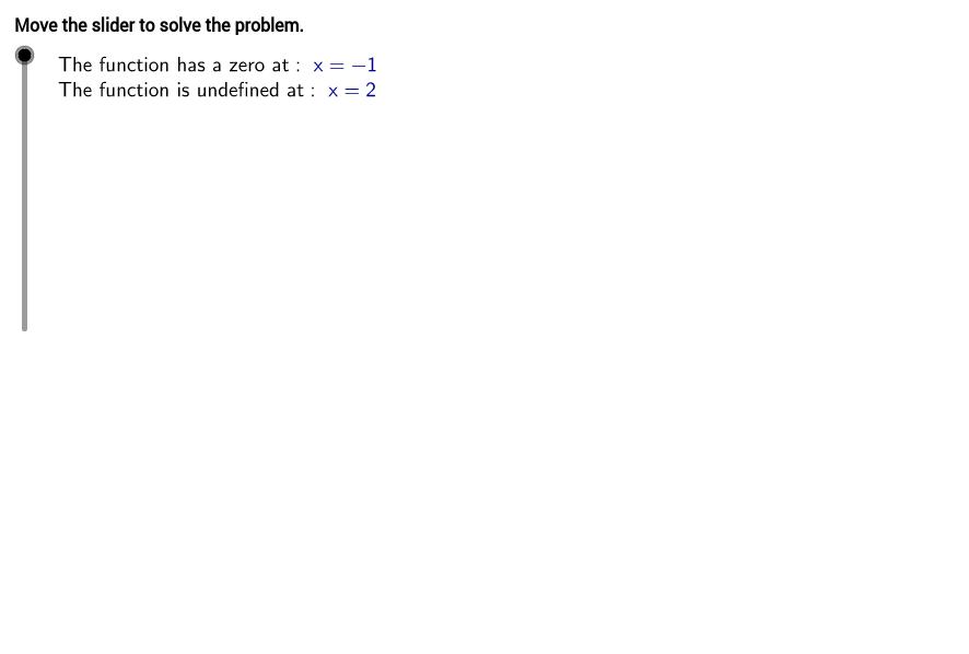 CCGPS AA 3.3.1 Example 3