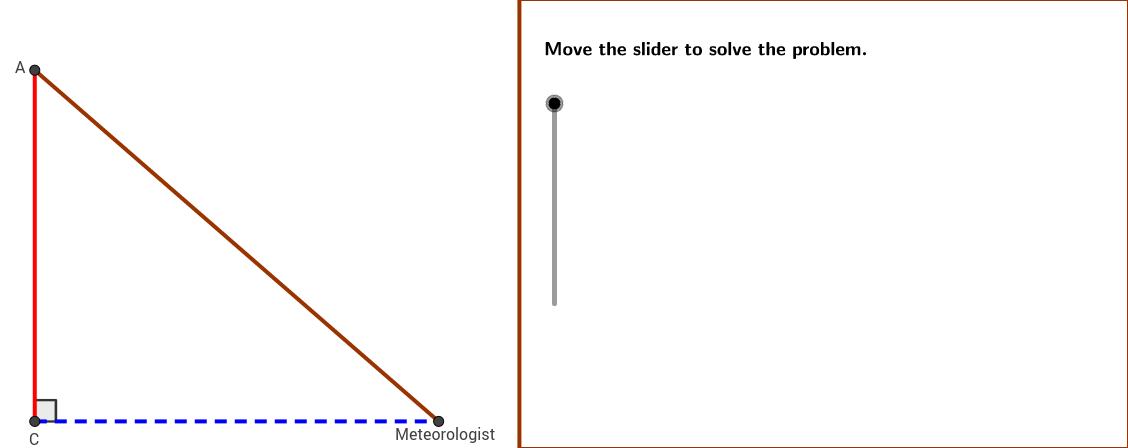 CCGPS AG 2.2.3 Example 2