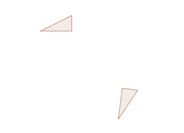 Line symetry