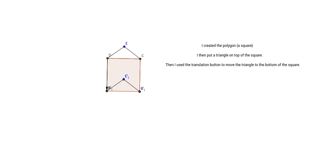 Tesselations Step Three