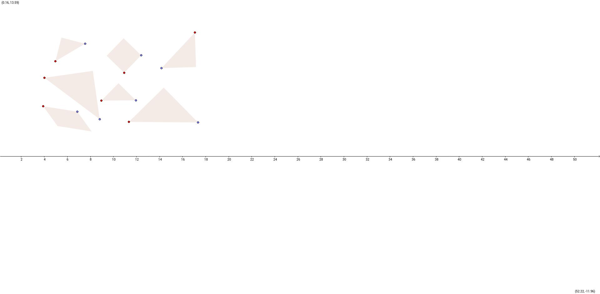 6.5 Tangram Puzzle