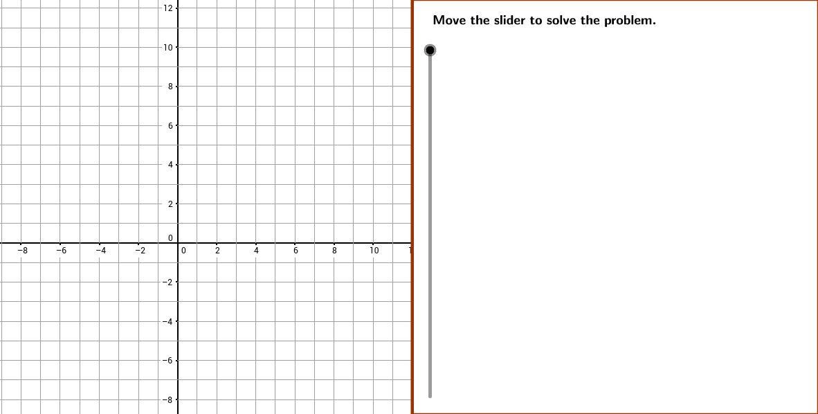 UCSS Math II 6.6.2 Example 2