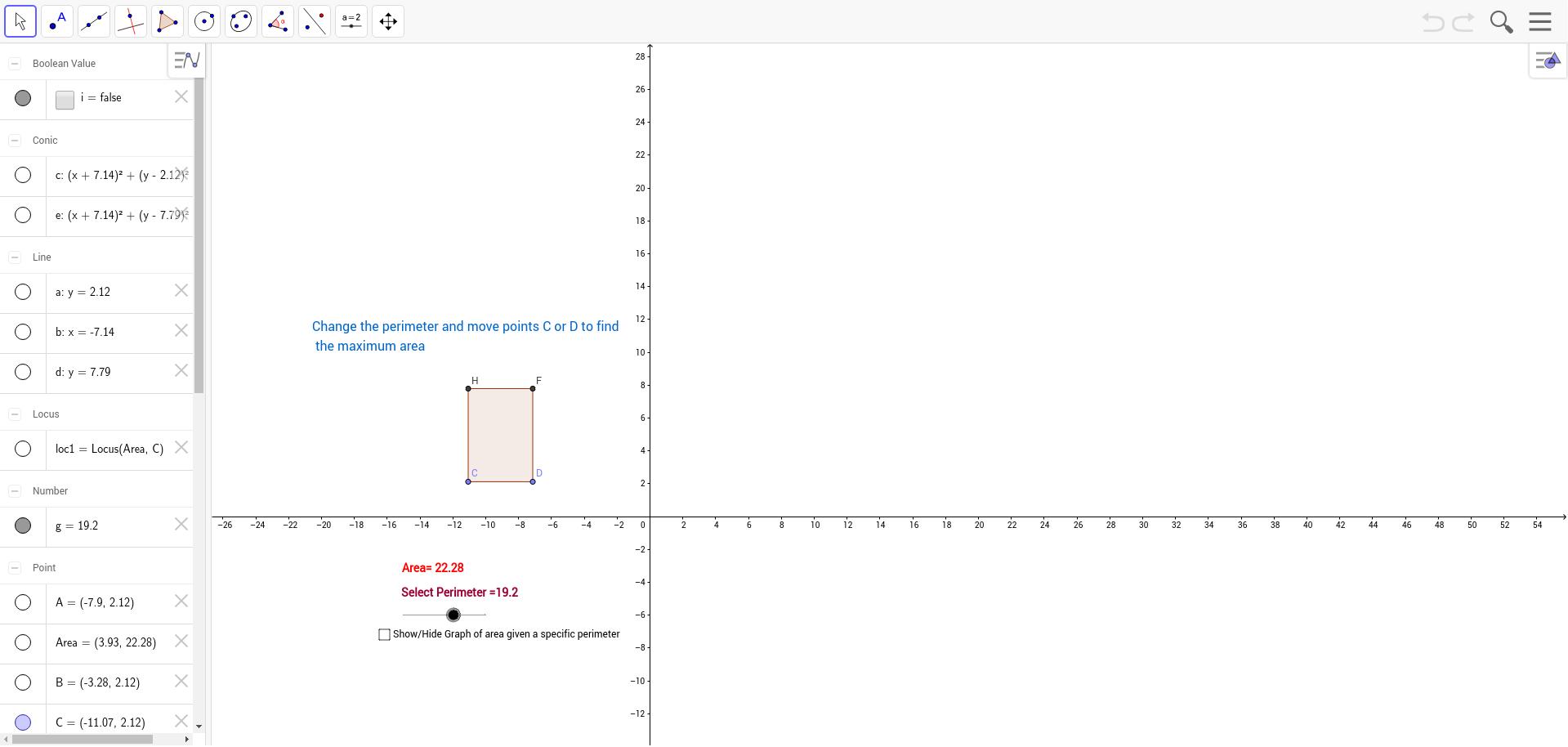 Workbooks math perimeter worksheets : C2 Perimeter And Area Of math worksheets money