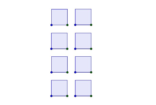 Tessellazioni 2