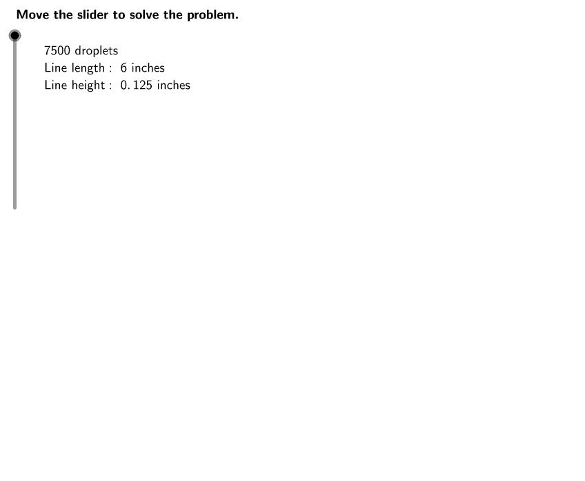 CCGPS AA 6.8.2 Example 1
