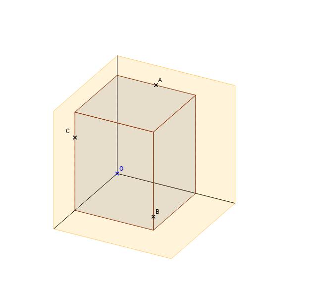 DT2.Axonométrico.Problema 2.02