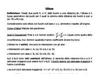 Ellisse.pdf