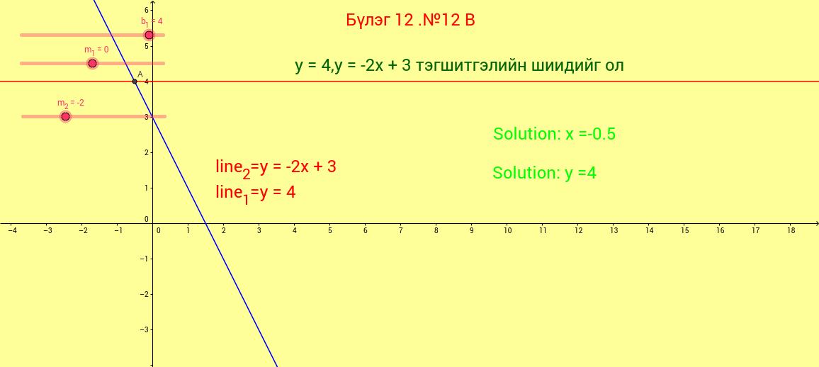 Bodlogo 9