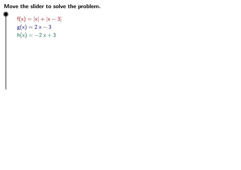 UCSS Math III 4B.4.2 Example 4