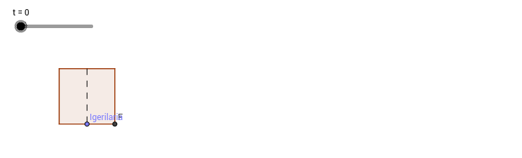 DBH-ko 4. eta Batx 1. kurtsoetarako simulazioak