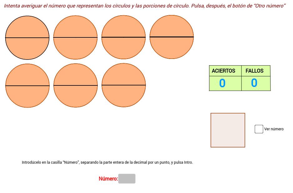 Concepto decimal3
