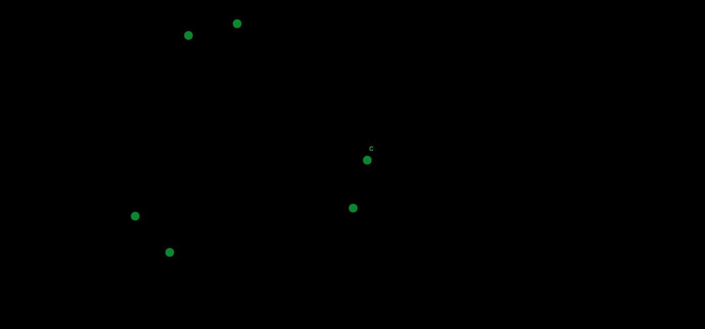 Kaleidoszkóp
