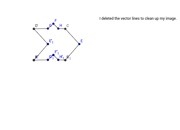 Tessellation1e