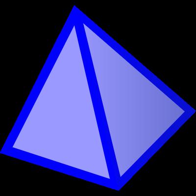 3D Geometry Quickstart Info