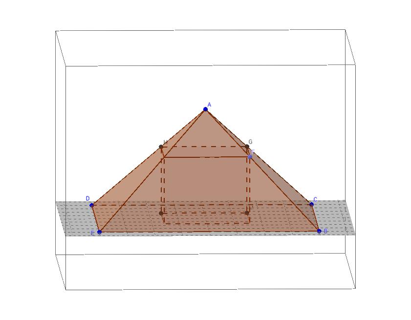 pyramide_p1