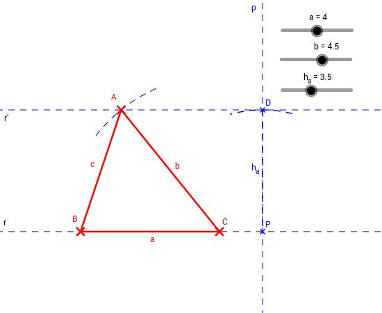 DT1.02triangulos04