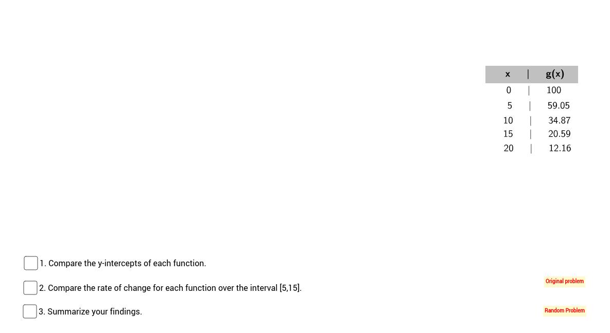 CCGPS CA 3.5.2 Example 3