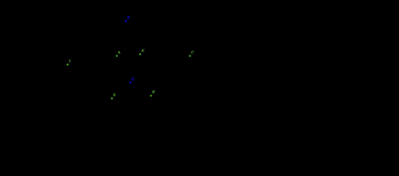 Sümmeetria uurimine