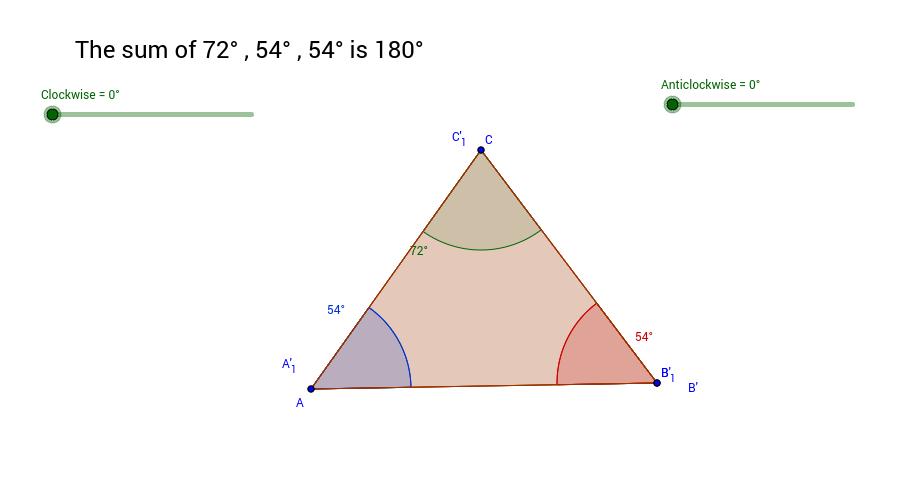 Angles 5