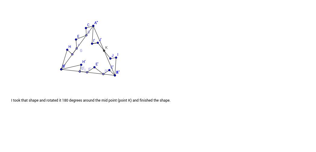 Tessellation 2 E