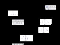 синус, косинус, тангенс, катангенс.pdf