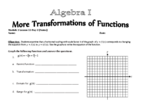 L13D2 - More Transformations of Functions.pdf