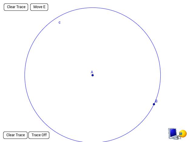 Cycloid of Ceva 2 .