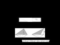 三角形區域的面積PDF.pdf
