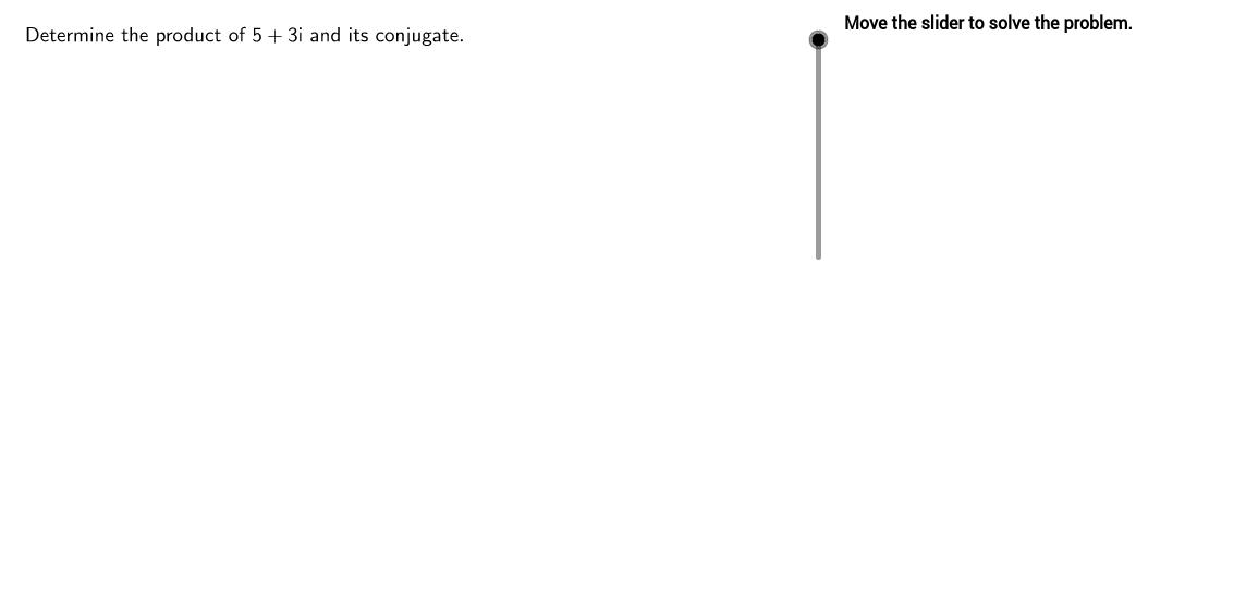 UCSS Math II 1.3.4 Example 1
